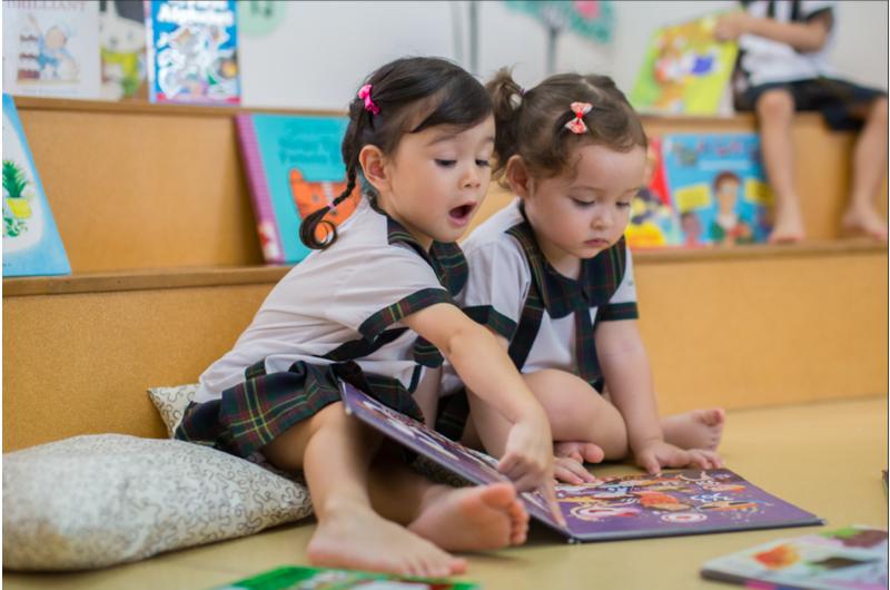 singapores-child-preschool-awards-2020-little-green-house-2
