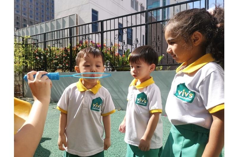 singapores-child-preschool-awards-2020-vivs-schoolhouse-1
