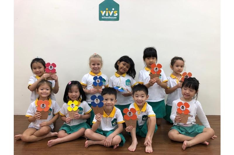 singapores-child-preschool-awards-2020-vivs-schoolhouse-2