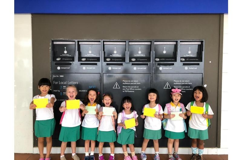 singapores-child-preschool-awards-2020-vivs-schoolhouse-3