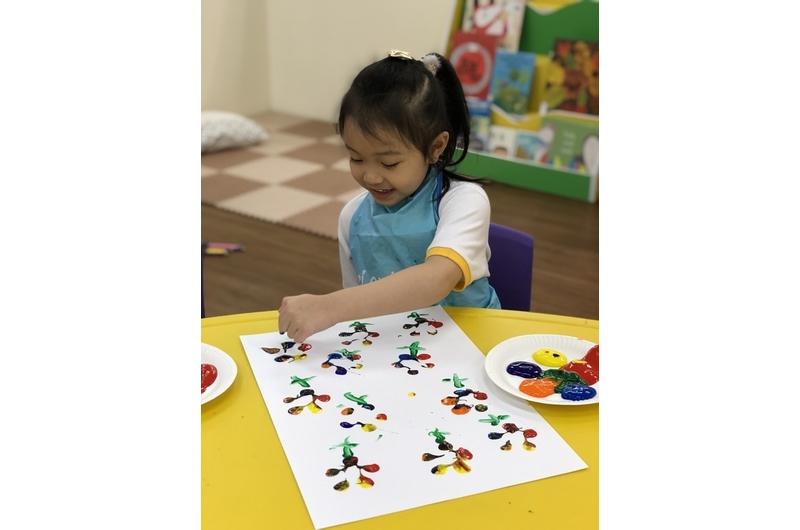 singapores-child-preschool-awards-2020-vivs-schoolhouse-4