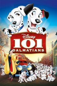 ทรามวัยกับไอ้ด่าง (101 Dalmatians)