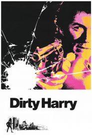 มือปราบปืนโหด ภาค 1 (Dirty Harry)
