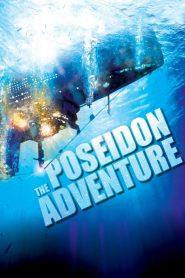 เรือนรก (The Poseidon Adventure)