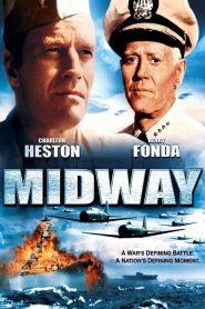 ยุทธภูมิ มิดเวย์ (Midway)