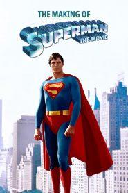 ซูเปอร์แมน ภาค 2 (Superman II)
