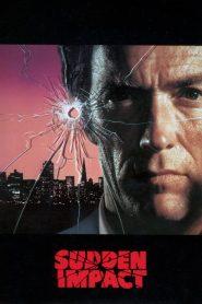 มือปราบปืนโหด ภาค 4 (Dirty Harry 4:Sudden Impact)