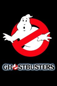 บริษัทกำจัดผี ภาค 1 (Ghostbusters)