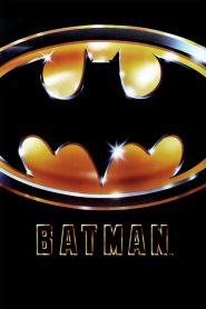 แบทแมน (Batman 1989)
