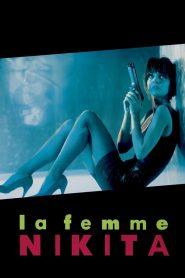 รหัสเธอโคตรเพชฌฆาต (La Femme Nikita)