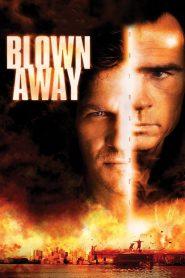 หยุดเวลาระเบิดเมือง (Blown Away)