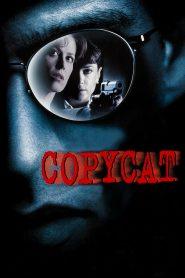 ลอกสูตรฆ่า (Copycat)