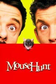 น.หนูฤทธิ์เดชป่วนโลก (Mousehunt)