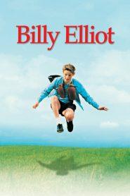 บิลลี่ อีเลียต ฝ่ากำแพงฝันให้ลั่นโลก (Billy Elliot)