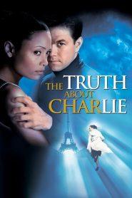 เปิดฉากล่าปริศนาชาร์ลี (The Truth About Charlie)