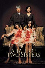 ตู้ซ่อนผี (A Tale of Two Sisters)