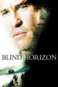 มือสังหารสลับร่าง (Blind Horizon)