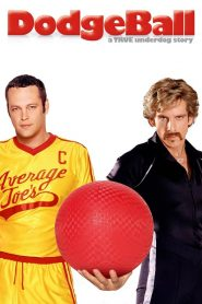 ดอจบอล เกมส์บอลสลาตัน กับ ทีมจ๋อยมหัศจรรย์