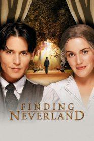 แดนรักมหัศจรรย์ เนเวอร์แลนด์ (Finding Neverland)