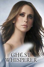 Ghost Whisperer (เสียงกระซิบ มิติลี้ลับ)
