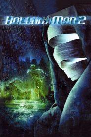 มนุษย์ไร้เงา ภาค 2 (Hollow Man 2)