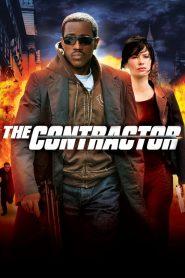 ภารกิจเด็ดหัวมือสังหาร (The Contractor)