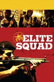 ปฏิบัติการหยุดวินาศกรรม ภาค 1 (Elite Squad 1)