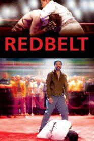 สังเวียนเลือดผู้ชาย (Redbelt)