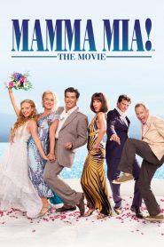 วิวาห์วุ่น ลุ้นหาพ่อ ภาค 1 (Mamma Mia)
