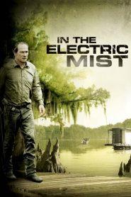 พิชิตอำมหิตแผน (In the Electric Mist)