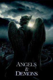 เทวากับซาตาน (Angels And Demons)