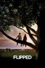 หวานนักวันรักแรก (Flipped)