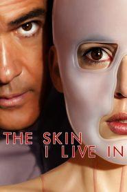 แนบเนื้อคลั่ง (The Skin I Live In)