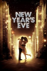 นิว เยียร์ อีฟ (New Year's Eve)