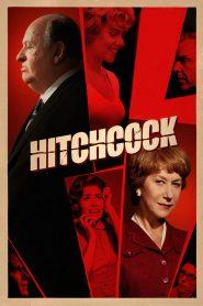 ฮิตช์ค็อก (Hitchcock)