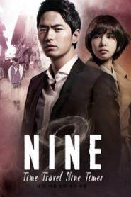 ลิขิตรักข้ามเวลา (Nine: Nine Time Travels)