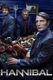 Hannibal (ฮันนิบาล อำมหิตอัจฉริยะ)