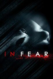 ทริปคลั่งคืนโหด (In Fear)