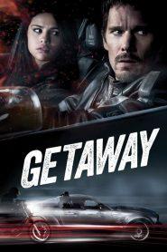 เก็ทอะเวย์ (Getaway)