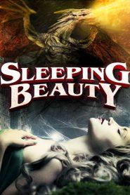 เจ้าหญิงนิทรา ข้ามเวลาล้างคำสาป (Sleeping Beauty)