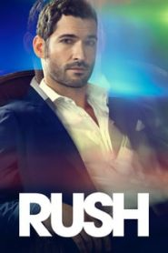 Rush (หมอมาเฟีย)