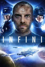 หวีดนรกสุดขอบจักรวาล (Infini)