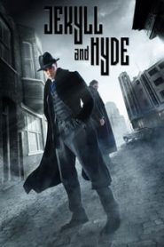 Jekyll and Hyde (หมอวิปริต จิตหลุดโลก)