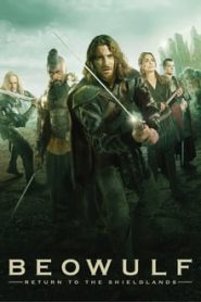Beowulf: Return to the Shieldlands (ตำนานวีรบุรุษโค่นอสูร)