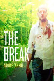 The Break (เมืองซ่อนเงื่อน)
