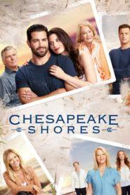 Chesapeake Shores (เชซาพีคชอร์ส)