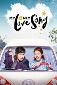 ย้อนเวลาวุ่น ลุ้นรักนายจอมทึ่ม (My Only Love Song)