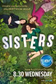 Sisters (วุ่นดีมีพี่มีน้อง)
