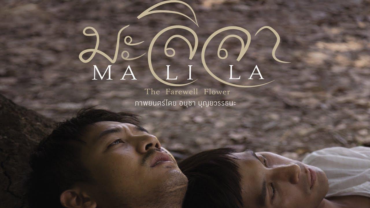 มะลิลา (Malila The Farewell Flower)