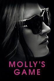 เกม โกง รวย (Molly's Game)